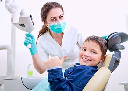 Our-dentists