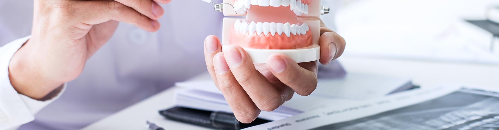 Dr. Darawsheh Ali Farid