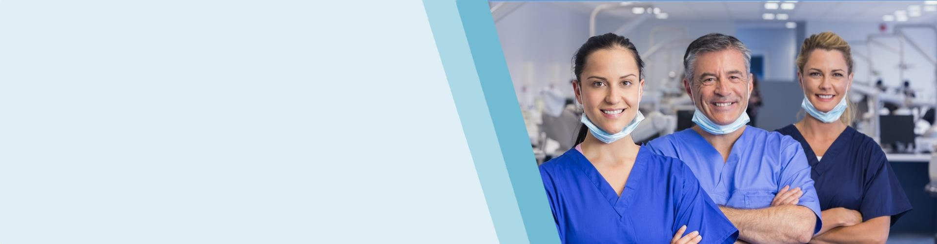 Dr. Amani Fayez